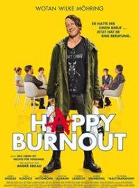 Happy Burnout Streamcloud